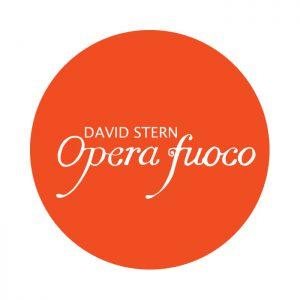 Opera Fuoco