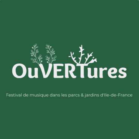 Festival Ouvertures